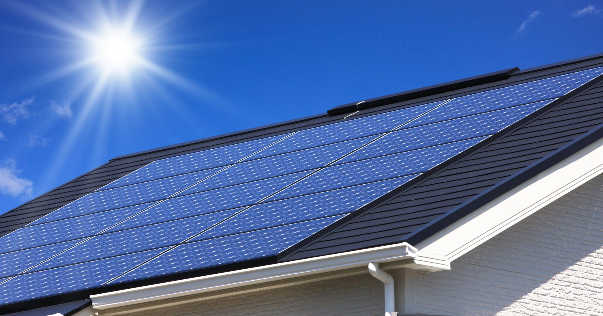 Residential Roofing Company Eco Roof Amp Solar