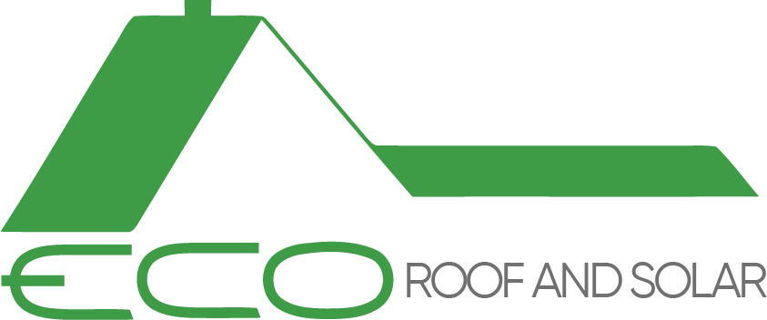 Eco Roof And Solar Eco Roof And Solar