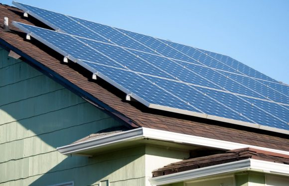 residential_solar_panel_roof-1024x685
