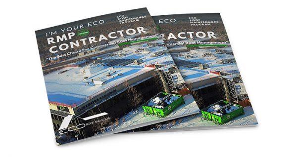 rmp_brochure